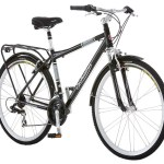 Schwinn Discover Men's Hybrid Bike Reviews