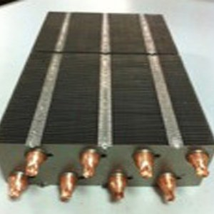 heat pipe assembly