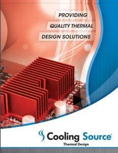 about cooling source brochure button