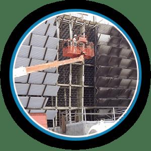 repairs_circles