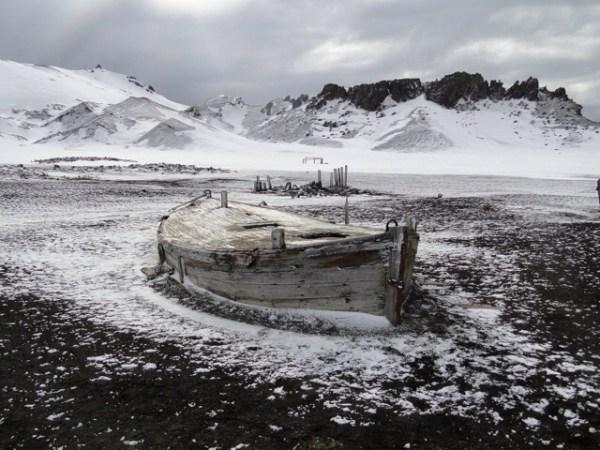 Image result for bouvet island