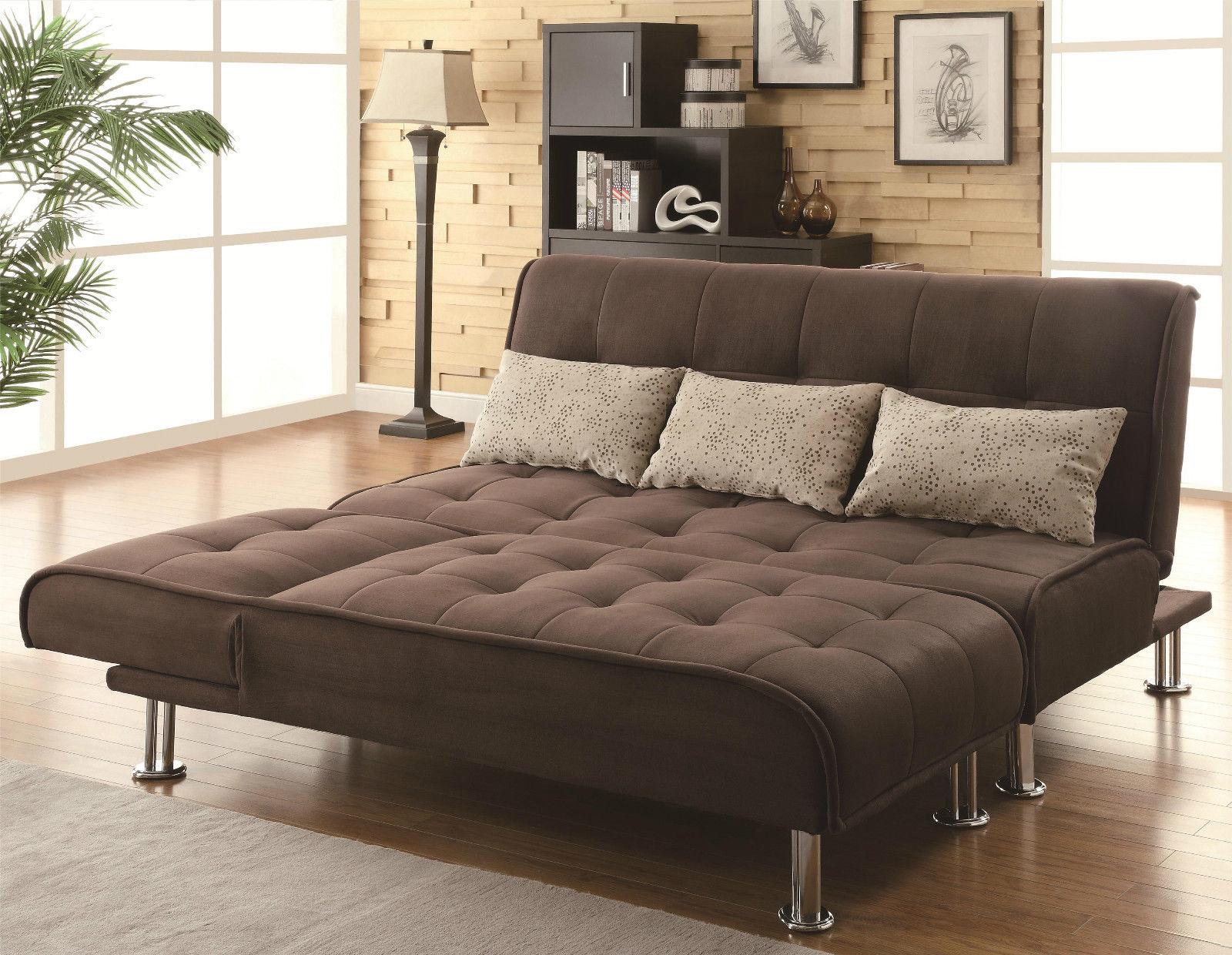 Small Sectional Sleeper Sofa Cheap
