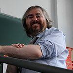 David Heredia