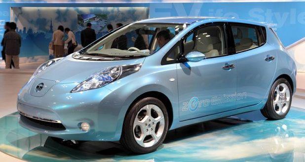 Nissan_Leaf_003