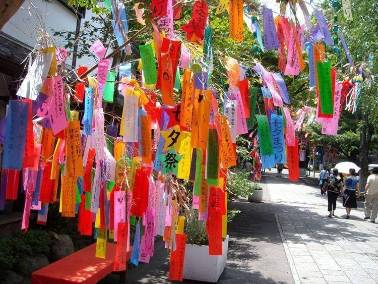 articulo_tanabata-03foto