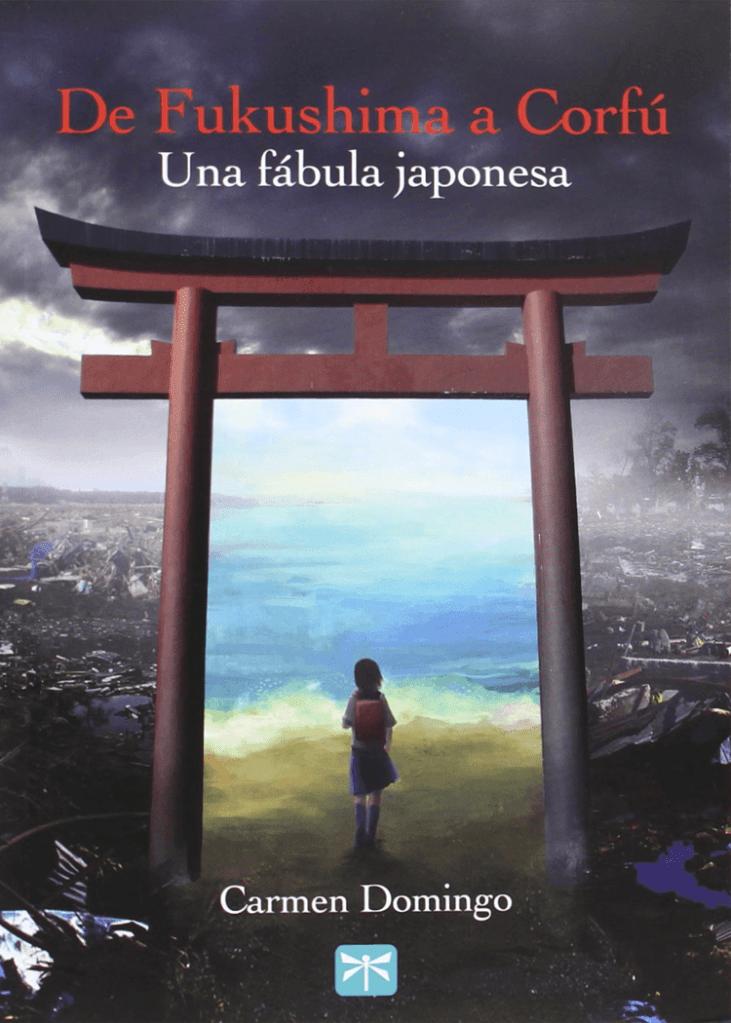 De Fukushima a Corfú