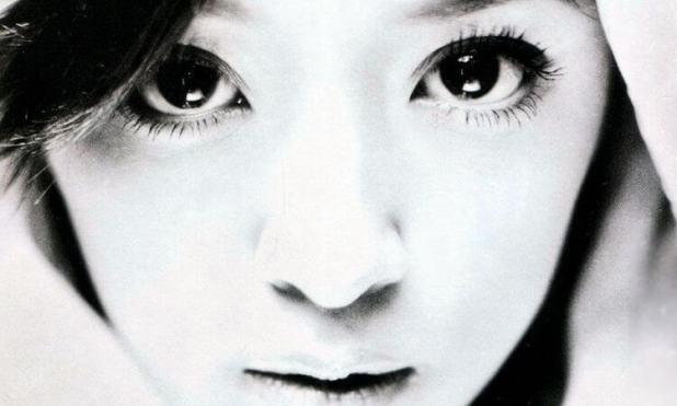 Portada de su 1er album A Song for ××