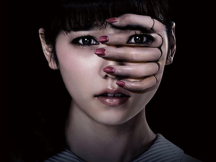 m_gekijourei