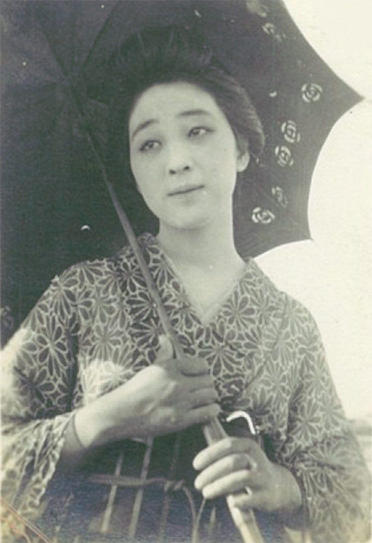 O-yō.