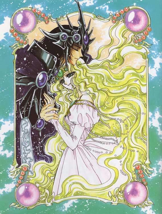 Magic_Knight_Rayearth_05
