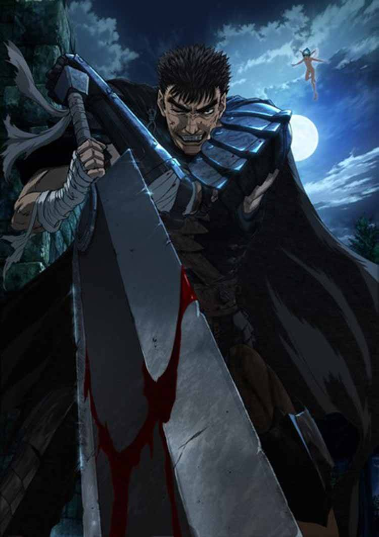 berserk-nueva-imagen-nuevo-anime-02