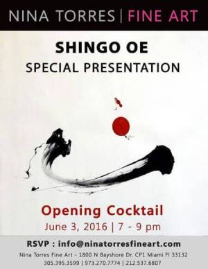 CJ_expoMiami_Shingo_OE