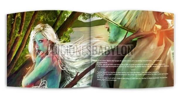 reseña_tanabata-01paginas
