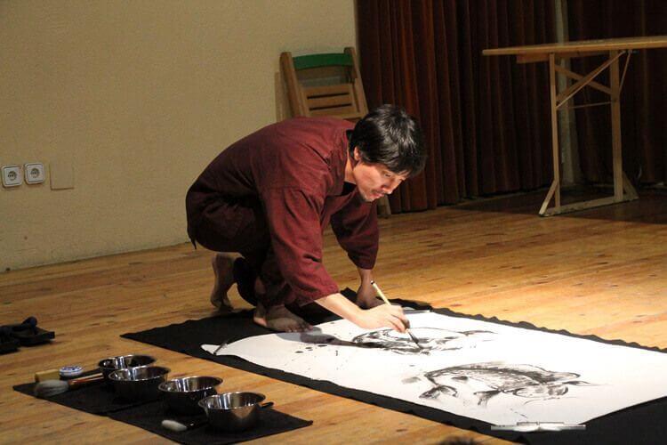 entrevista_mitsurunagata-01sumie