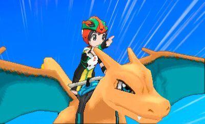 pokémon sol y pokémon luna 3