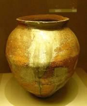 ceramica shigaraki