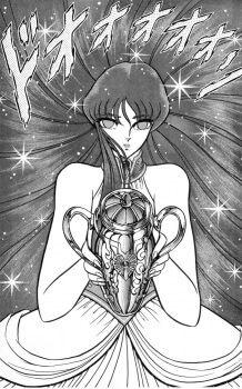 Saori 01