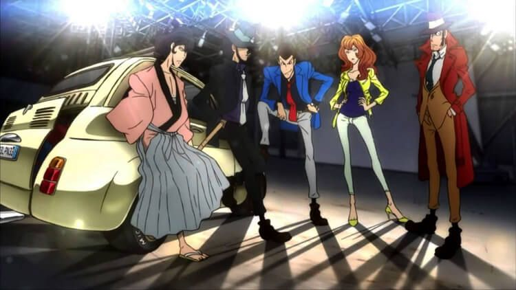 articulo_lupinthe3rd-01personajes