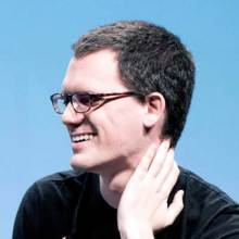 Kyle McDonald