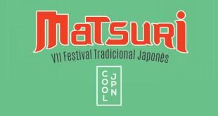 Crónica del VII Matsuri de Barcelona 2019