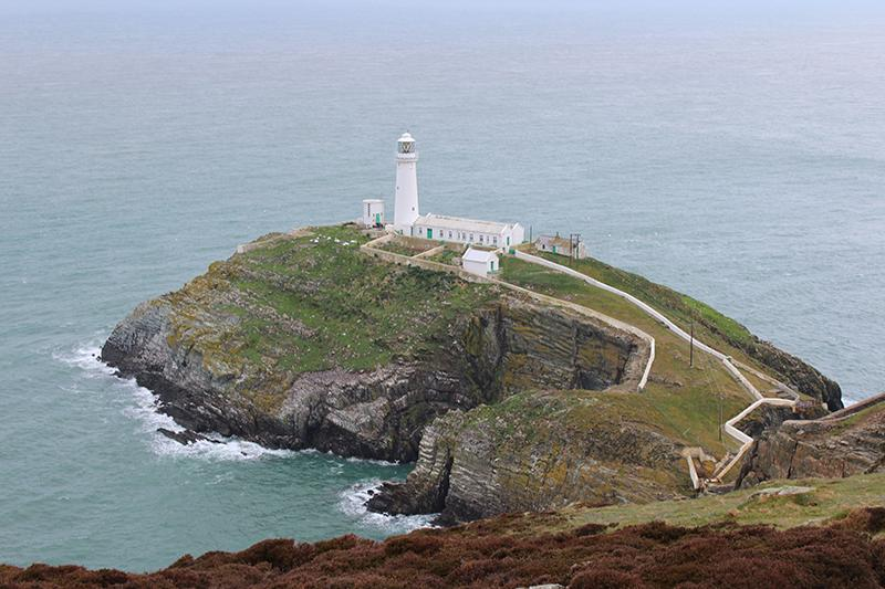 Top 5 Family Attractions in Northern Wales