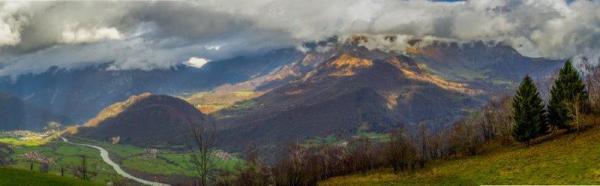 panorama_nebesa