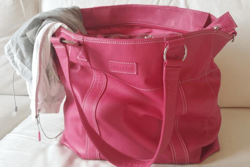 Mia Tui Bag