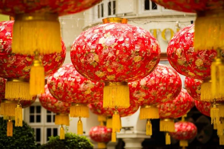 httpsi2wpcomcoolkidzcooltripscomwp content - How To Celebrate Chinese New Year