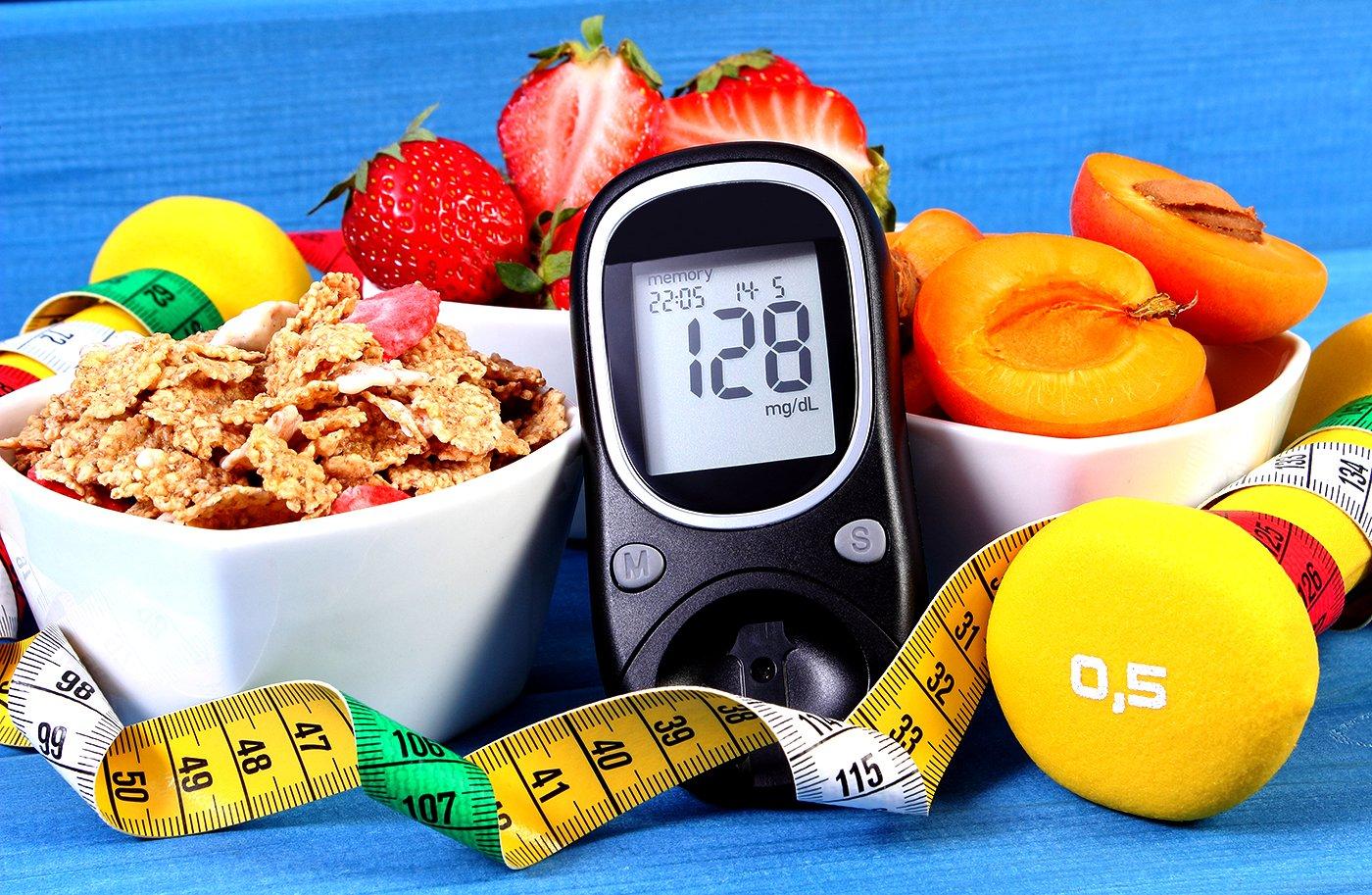 減醣,減重,糖尿病,低糖