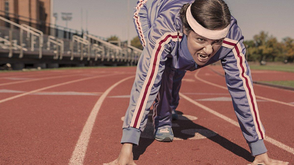 「壓力胖」怎麼辦?現在就執行六項打破惡性循環的策略!