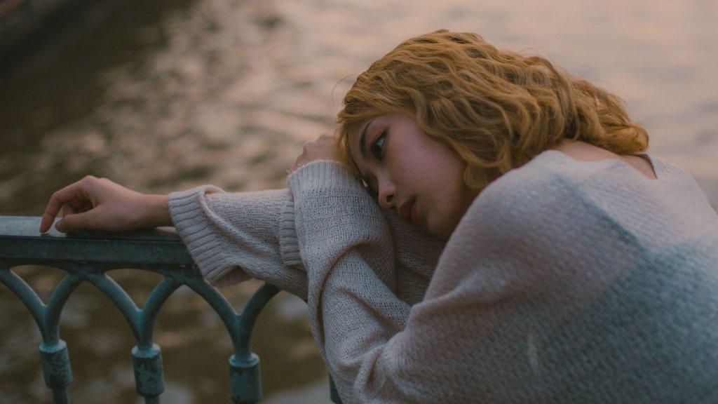 失眠體重飆!皮質醇可能太高了!7 種降低皮質醇的自然方法