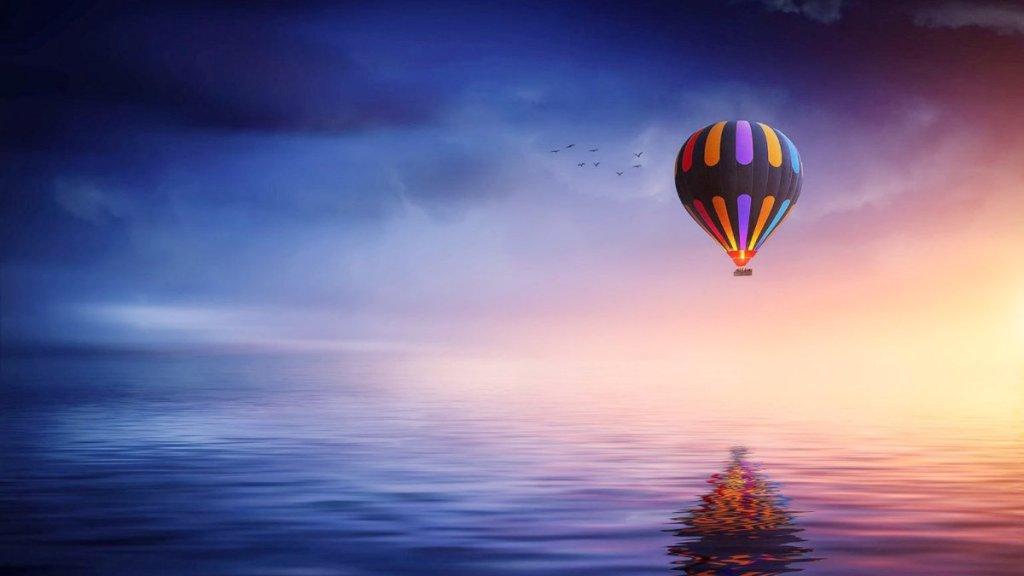 夢境能反映身心情況: 如何回想與記錄夢境?