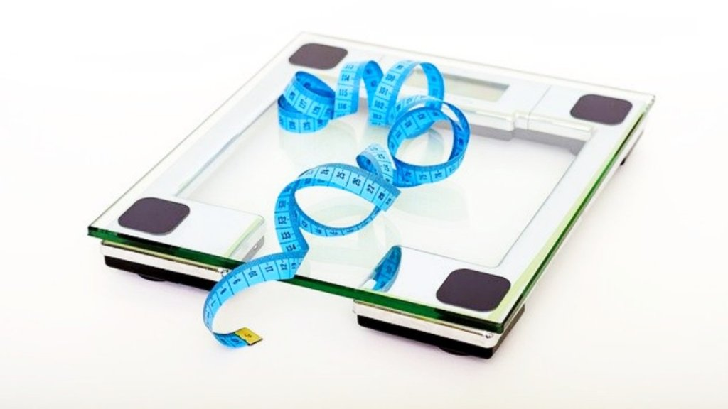 Try Losing Weight? 12 Best ways to Weight loss