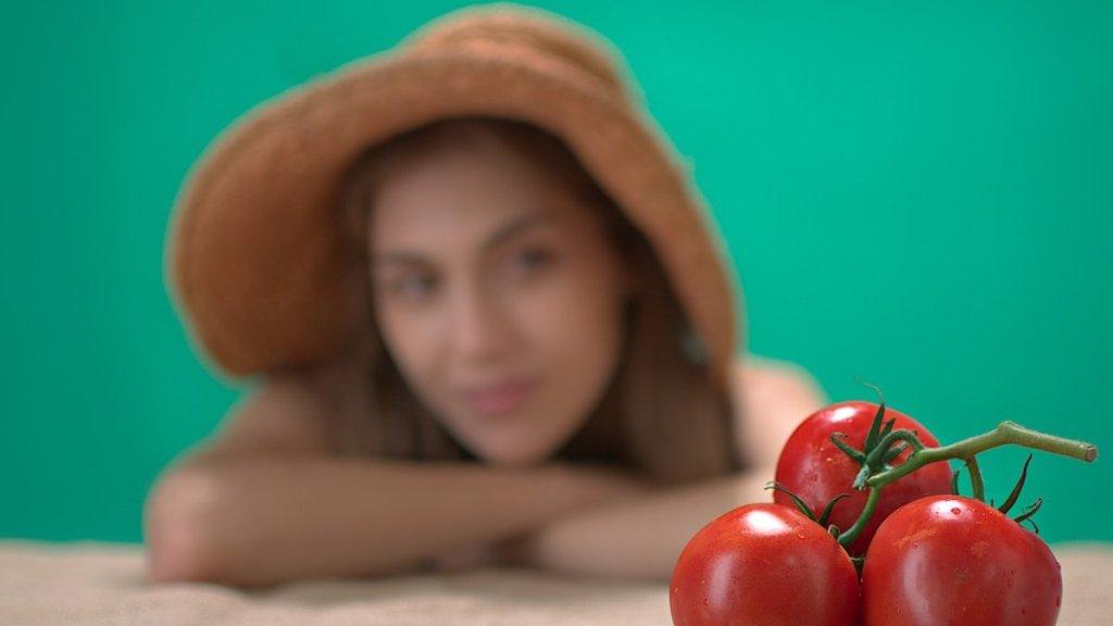 每位女性都應該在飲食中加入的5種食物