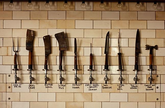 fette-sa-tool-beer-tap-handles