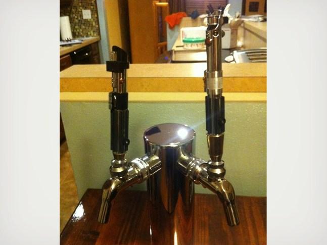 lightsaber-beer-tap-handles