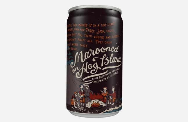 21st-Amendment-Marooned-on-Hog-Island