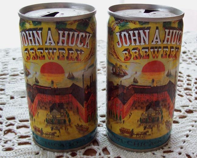John-Huck-Beer