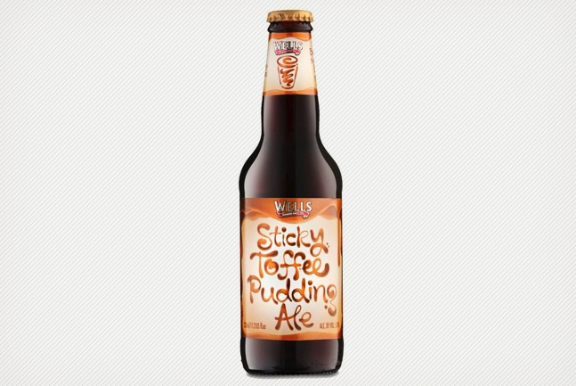wells-stickey-toffee-puding-ale
