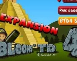 btd 4 expansion