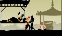 Run Ninja Run 4