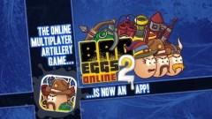 Bad Eggs 2 Online
