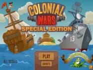 Colonial Wars: Special Edition