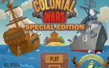 Colonial Wars: Special Edition
