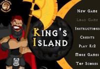 King's Island