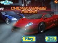 Chicago Gangs Racing