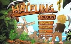 Halfling Tycoon