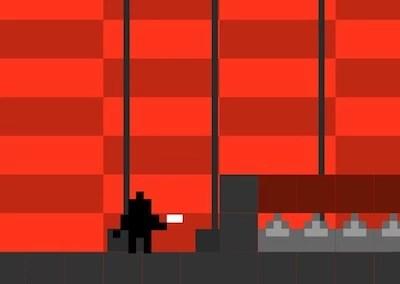 Pixel Prophet