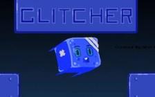 Glitchers