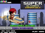 Super Ultimate Impossible